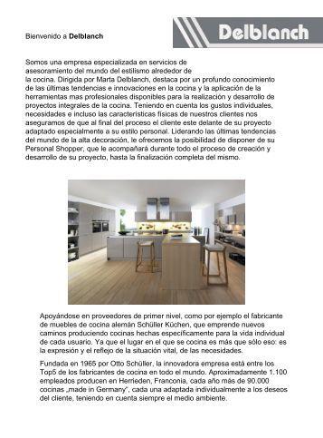 Pdf tableros carpinteria madera muebles cocina montaje for Pdf carpinteria muebles
