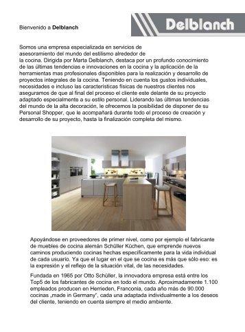 beautiful descargar pdf reformas en barcelona muebles de cocina en with revista el mueble pdf