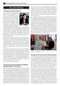 6 Schulen - 53 Klassen - Druckerei Fuchs Gmbh - Page 3