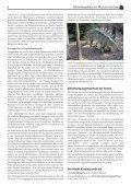 6 Schulen - 53 Klassen - Druckerei Fuchs Gmbh - Page 4