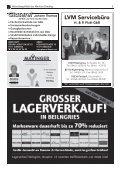 6 Schulen - 53 Klassen - Druckerei Fuchs Gmbh - Page 5