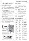 6 Schulen - 53 Klassen - Druckerei Fuchs Gmbh - Page 6