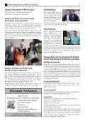 6 Schulen - 53 Klassen - Druckerei Fuchs Gmbh - Page 7