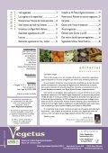 Descarga en PDF la revista Vegetus nº 16 - Unión Vegetariana ... - Page 2