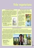 Descarga en PDF la revista Vegetus nº 16 - Unión Vegetariana ... - Page 3