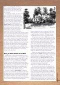 Descarga en PDF la revista Vegetus nº 16 - Unión Vegetariana ... - Page 5