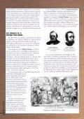 Descarga en PDF la revista Vegetus nº 16 - Unión Vegetariana ... - Page 6