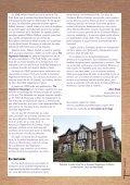 Descarga en PDF la revista Vegetus nº 16 - Unión Vegetariana ... - Page 7
