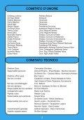 Il programma della gara - Skiroll.it - Page 3