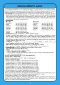 Il programma della gara - Skiroll.it - Page 5