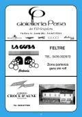 Il programma della gara - Skiroll.it - Page 7