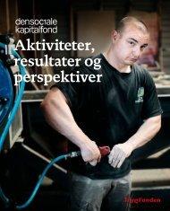 Rapport-Aktiviteter-resultater-og-perspektiver-2015-Læsevenlig