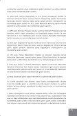 meslek yasası ve yönetmelikler - asmmmo - Page 6