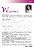 Sabine Asgodom - Coaching heute - Seite 2
