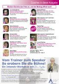 Sabine Asgodom - Coaching heute - Seite 4
