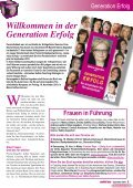 Sabine Asgodom - Coaching heute - Seite 5