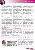 Sabine Asgodom - Coaching heute - Seite 6