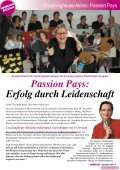 Sabine Asgodom - Coaching heute - Seite 7