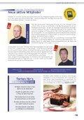 Grisu bei der Feuerwehr - Stadtfeuerwehr Tulln - Page 5
