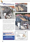 Grisu bei der Feuerwehr - Stadtfeuerwehr Tulln - Page 6