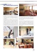 Grisu bei der Feuerwehr - Stadtfeuerwehr Tulln - Page 7