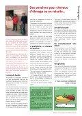 Des pensions de toutes sortes - Haras-nationaux - Page 3