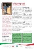 Des pensions de toutes sortes - Haras-nationaux - Page 4