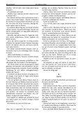 DORGON 003 – Der Silberne Ritter - Seite 7