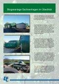 Biogasanlage Sachsenhagen - LimnoTec - Seite 2