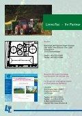 Biogasanlage Sachsenhagen - LimnoTec - Seite 4