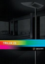TRILUX 23