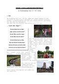 In Fichtelberg 2012 - Seite 2