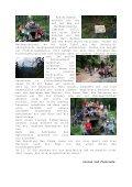 In Fichtelberg 2012 - Seite 3