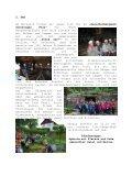 In Fichtelberg 2012 - Seite 4