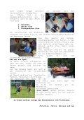 In Fichtelberg 2012 - Seite 5