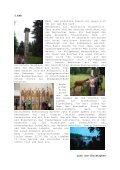 In Fichtelberg 2012 - Seite 6