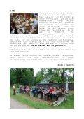 In Fichtelberg 2012 - Seite 7