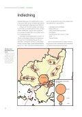 Detailhandelsanalyse 2008 - Svendborg kommune - Page 4