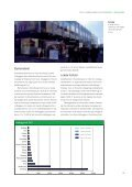 Detailhandelsanalyse 2008 - Svendborg kommune - Page 5