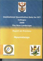 instit quant newlandscape mp(741.54KB) - National Business Initiative