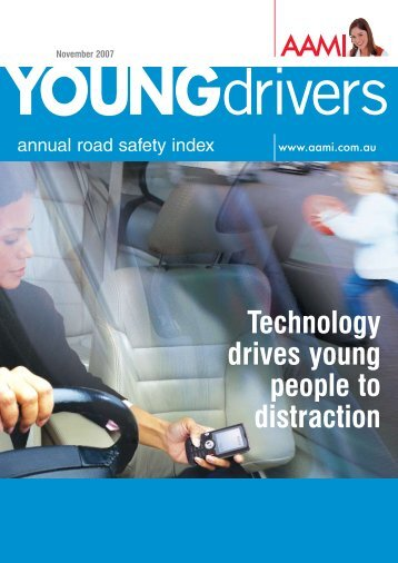 road safety drivers regulations 2009 pdf