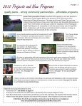 2012 September - December - Deerfield Township, Ohio - Page 3