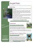 2012 September - December - Deerfield Township, Ohio - Page 4