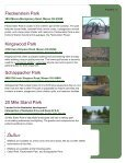 2012 September - December - Deerfield Township, Ohio - Page 5
