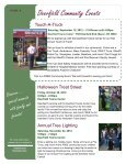 2012 September - December - Deerfield Township, Ohio - Page 6