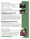 2012 September - December - Deerfield Township, Ohio - Page 7