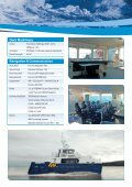 Renewable Support Vessels - P&O Maritime Services - Page 3