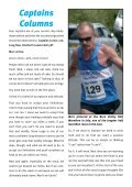 August 2010 - Horsforth Harriers - Page 2