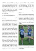 August 2010 - Horsforth Harriers - Page 3