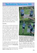 August 2010 - Horsforth Harriers - Page 5